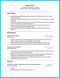 Ats Resume Template Free Download Cool Writing An Attractive ATS Resume Resume Template Pinterest 7
