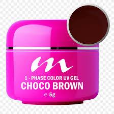 Phase Color Chart Rgb Color Model Pink Pastel Png 1500x1500px Color Beauty