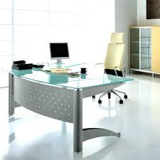 home office desk modern. Plain Home Modern Office Desk Ideas Design  Furniture Designs With Home Office Desk Modern D