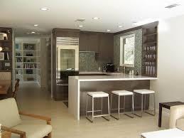 Kitchen Peninsula Kitchen Island U Shaped Kitchen Designs With Peninsula Of Kitchen