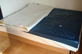 mattress good for back. amethyst pillow top mattress review good for back serta
