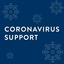 A system in crisis, a system in transition. Coronavirus Covid 19 Support City Of Greater Geelong