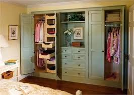 M Remodel Bedroom Closets Do Away With Sliding Closet Doors Or Bi Fold  Country System From Crown Vanity Lights