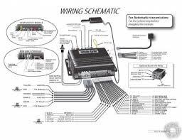 compustar remote start wiring diagram and best viper car alarm 78 compustar remote starter wiring diagram auto wiring diagrams spectacular of bully dog remote start with diagram