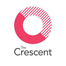 Image result for crescent arts centre