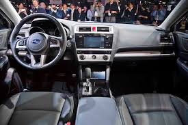 2015 subaru outback interior colors. view 2015 subaru outback interior colors u