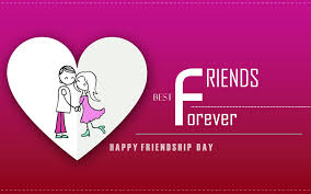 Download Happy Friendship Day Wallpapers Quotes Messages 1920x1200