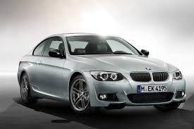 BMW 3 Series 2008 bmw 335i m sport package : BMW Unveils Exclusive and M Sport Packages for 3-Series Range ...