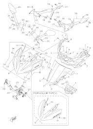 Yamaha parts diagram new wiring diagram 2018