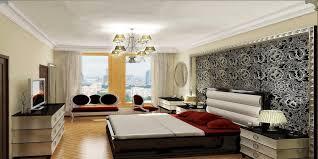 indian home interior design photos. interior design for indian homes home photos s