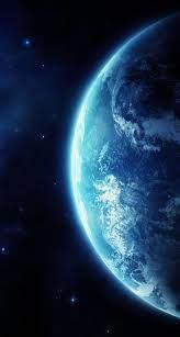 Wallpaprs Phone Wallpaper Earth earth ...