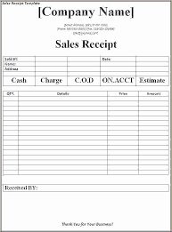 Free Travel Expense Report Template Travel Expense Report Template Unique Expenses Receipts Template