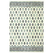 rugs best images on decor with inspirations and area breezy allen roth crawburg rug