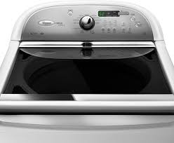 wash system whirlpool cabrio wtw8600yw easyview slow close glass lid