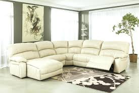 Bedroom Beautiful White Full Grain Costco Leather Couches Curved
