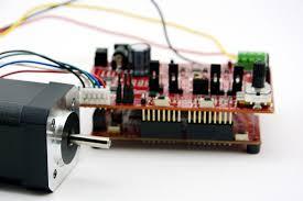 cypress psoc kit makes driving brushless dc motors easy