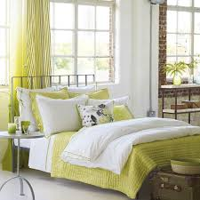 designers guild astor bed sets moss