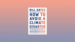 Penguin Random House To Publish Bill Gates' New Book - Bertelsmann SE & Co.  KGaA