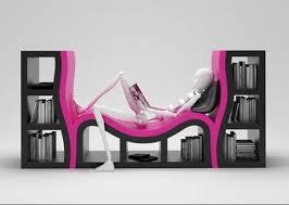 cool furniture design. Inspirations \u0026 Ideas, Unique Wall Shelves Room Ideas Bookcase Modern Shelf Small Design Solid Bookshelf Library Bookshelves Dividers Furniture Cool O