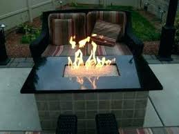 natural gas fire pits build fire table outdoor gas fireplace table awesome fire table natural gas natural gas fire