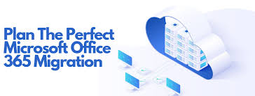 Checksum Systems Plan The Perfect Microsoft Office 365