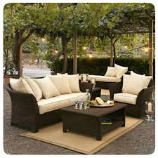 Leaders In Outdoor Comfort And Value Leaders Patio Furniture Store Outdoor Furniture Clearwater Fl