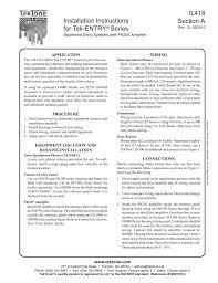 Pk205install Manualzzcom