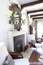 1165 best House images on Pinterest | Home decor, Cottage style ...