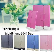 Prestigio MultiPhone 5044 Duo ...