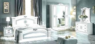 White Gloss Bedroom Furniture To New White Bedroom Furniture Set ...