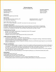 image gallery of unusual design dishwasher resume 11 resume examples  dishwasher - Dishwasher Resume Sample