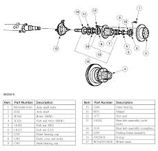 ford f 250 rear axle diagram wiring diagram home 2000 f250 front axle diagram wiring diagram repair guides ford f 250 rear axle diagram