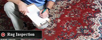 rug appraisal in memphis tennessee