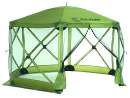pop up camper awning bag repair tent replacement screen house instant with awnings screened canopy for