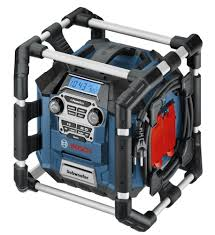 best jobsite radio reviews dispel the gloom in your workshop bosch pb360s best jobsite radio1
