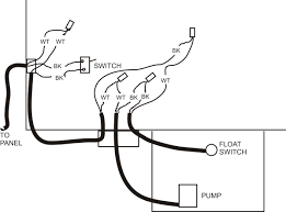 meyer sewer pump wiring diagram data diagram schematic sewage pump wiring diagram wiring diagram world meyer sewer pump wiring diagram
