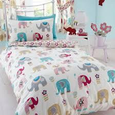 elephant duvet cover uk