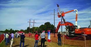 Field Engagement Is Key Transmission Distribution World