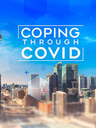 Ctv news is a round the clock news channel under the ownership of bell canada. Ctv News Special Correspondent Ken Shaw Leads Coping Through Covid A New Interview Series Focusing On Mental Health Beginning November 2 Bell Media