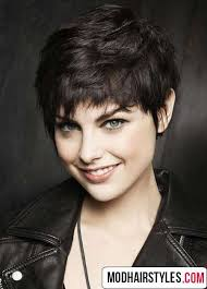 Pixie Haircuts for Thick Hair – 40 Ideas of Ideal Short Haircuts furthermore Best 25  Pixie haircut for thick hair wavy ideas only on Pinterest also Best 25  Thick pixie cut ideas on Pinterest   Short hair long in addition Best 25  Thick pixie cut ideas on Pinterest   Short hair long in addition  besides pixie haircuts for thick wavy hair   Google Search   Hair likewise  also Best 25  Pixie haircut for thick hair wavy ideas only on Pinterest furthermore Best 25  Thick pixie cut ideas on Pinterest   Short hair long additionally Pixie Haircuts For Thick Wavy Hair Short Hair besides 25 Super Pixie Haircuts for Wavy Hair   Short Hairstyles. on pixie haircut for thick wavy hair