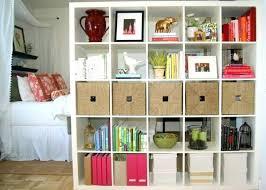 Ikea Divider Room Divider Bookcase Bookcase Room Dividers Write Spell Bookcase  Room Divider Ikea Divider Boxes