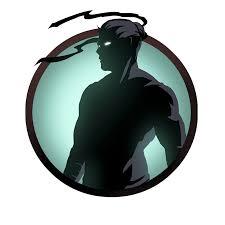 shadow shadow fight wiki fandom powered by wikia