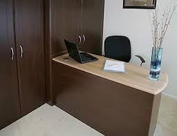 home offices fitted furniture. Homeoffices. Home Offices \u0026 Studies Fitted Furniture