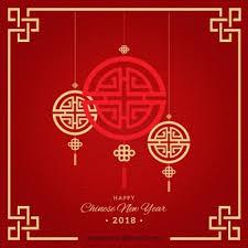 China Vectors, Photos and PSD files   Free Download