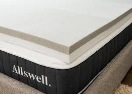 best mattress toppers 2021 ers