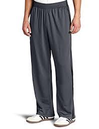 adidas 3 stripe pants. adidas men\u0027s 3-stripe pant, lead/black, 4x-tall 3 stripe pants