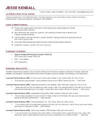 grad nursing resume how to  seangarrette coresume for new rn nurse new grad nursing resume new graduate    grad nursing resume