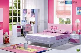 teenage girls bedroom furniture sets. Bedroom:Nice Teenage Girls Bedroom Furniture Sets With Nice Pink Theme Girl I