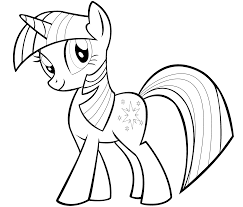 Small Picture My Little Pony Coloring Pages Christmas Coloring Kids Coloring