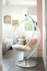 cool chairs for teenagers. cool chairs for teenage rooms bedroom amusing cute bedrooms hanging . teenagers